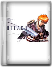 Bleach - 9ª Temporada  - Legendado [Completa]