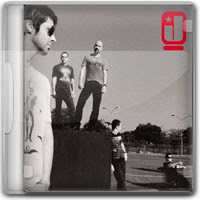 Download   CD Jota Quest – As 10 Melhores de 2009