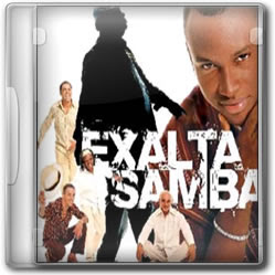 Download  Exaltasamba Discografia