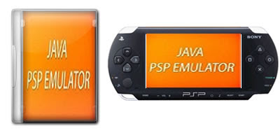 Download Emulador PSP JPCSP v0.6