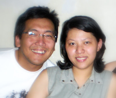 Yeow chai thiam wife sexual dysfunction