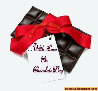 chocolate day sms, chocolate day greetings, chocolate day messages, chocolate day scraps, chocolate day 2010