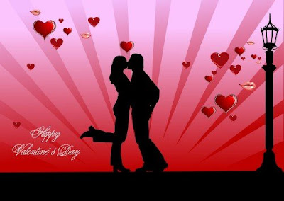 Kiss Day, Kiss Day SMS, Happy Kiss Day Messages, Kiss Day 2010, Kissing Day, 12 February Kiss Day