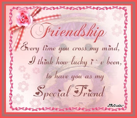 goodbye friendship quotes new quotes