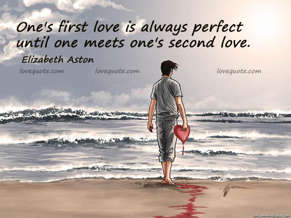 Love Quotes Tagalog With Picture. sad love quotes