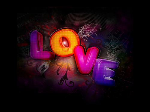 ��� ������ �������� ���� ,��� love-wallpaper.jpg