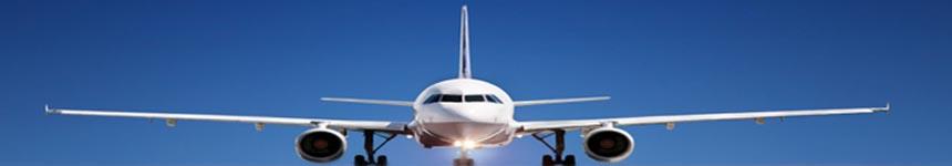 Aircraft Engineering - Luftfahrzeugtechnik
