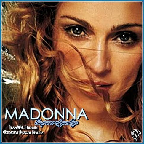 Здесь можно скачать в мадонна в mp3 формате, найти текст песни и клип