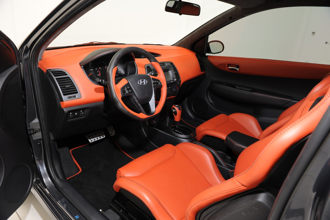 Automover Blog Car News Auto Transport Company Car