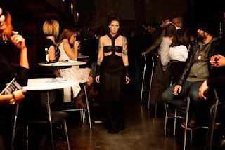Fashion-Gala