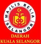 Majlis Belia