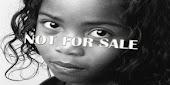 Di NO al tráfico de niñas y mujeres (en español)