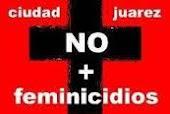 Mujeres de Ciudad Juarez