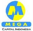 lowongan kerja PT. Mega Capital Indonesia kalteng