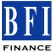 Lowongan Kerja BFI Finance Kalsel