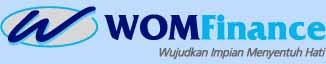Lowongan Kerja di PT. WOM FINANCE Kalimantan
