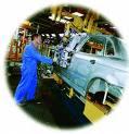 Lowongan Kerja di Perusahaan Otomotif Kalimantan Selatan