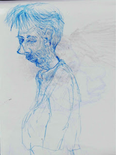 Tony Neto Sketchbook Sketch3