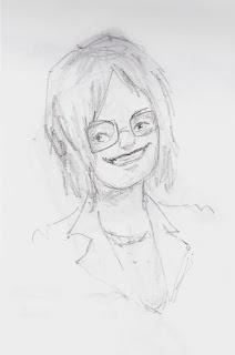 Tony Neto Sketchbook IMG10