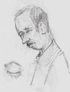Tony Neto Sketchbook IMG9