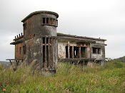 Bokor Hill