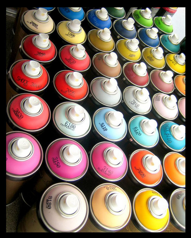 Cans_of_Spray_Paint____by_short_.jpg