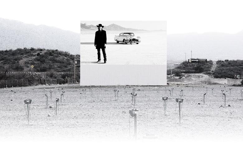 West Texas Millionaires Film