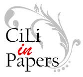 DT för CiLi in Papers