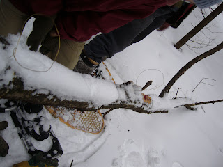 Commander les chaussures dhiver pour la pêche