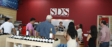 SDS Wine Boutique