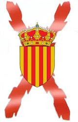 Monarquia Catalana i Carlina