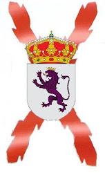Reinu Carlista de Llión
