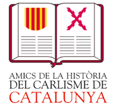 AMICS DE LA HISTÒRIA DEL CARLISME