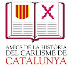 AMICS DE LA HISTÒRIA DEL CARLISME