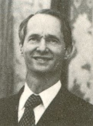 Don Carlos Hugo I de Borbón