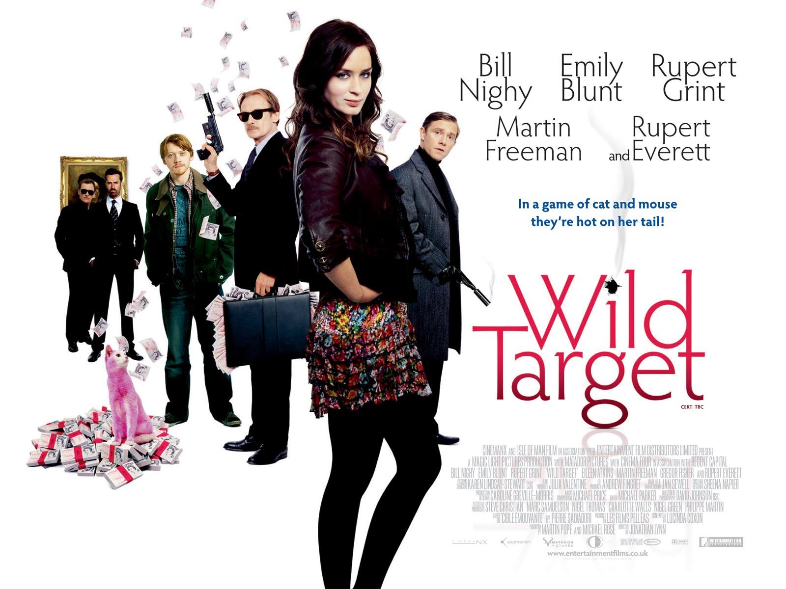 http://1.bp.blogspot.com/_nH10KBkuEFg/TCI3mfoPE1I/AAAAAAAABz0/se4-1CltZIg/s1600/Wildtarget.jpg
