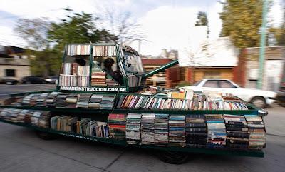 Argentine+book+tank+2.jpg