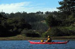 Estero Nilahue
