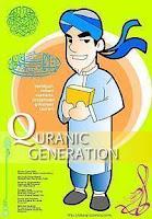 Generasi Quran