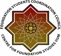 FOUNDATION STUDENT COORDINATION COUNCIL