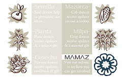 Support Mamaz