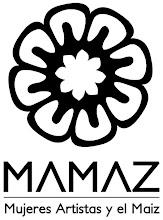 COLECTIVO MAMAZ