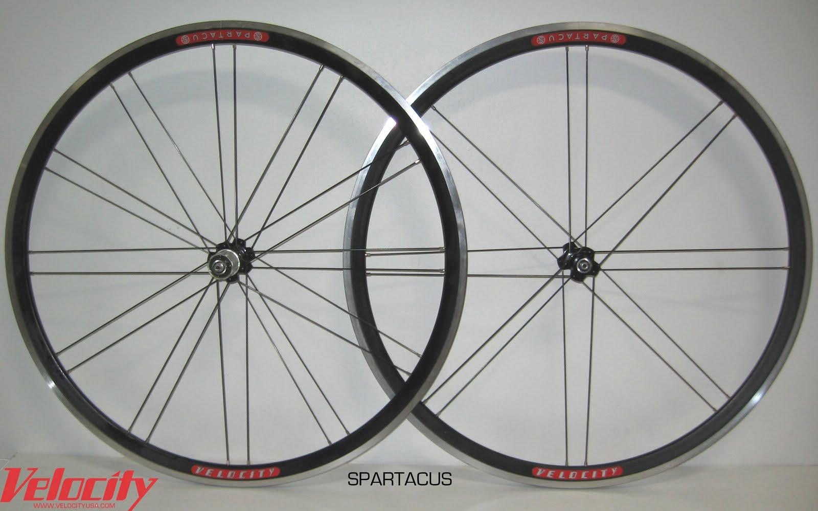 [Spartacus+Wheelset+w+info]