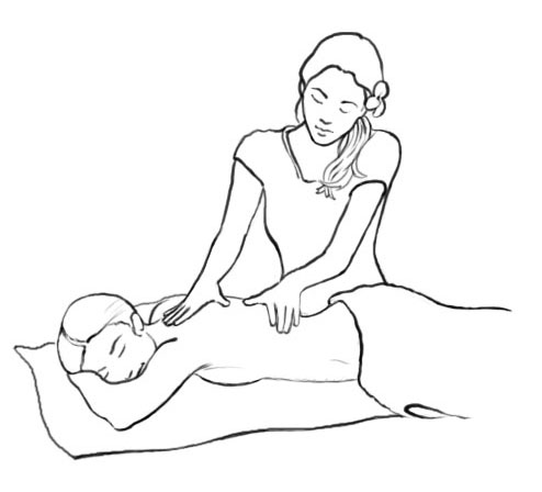 massage1_1_.jpg