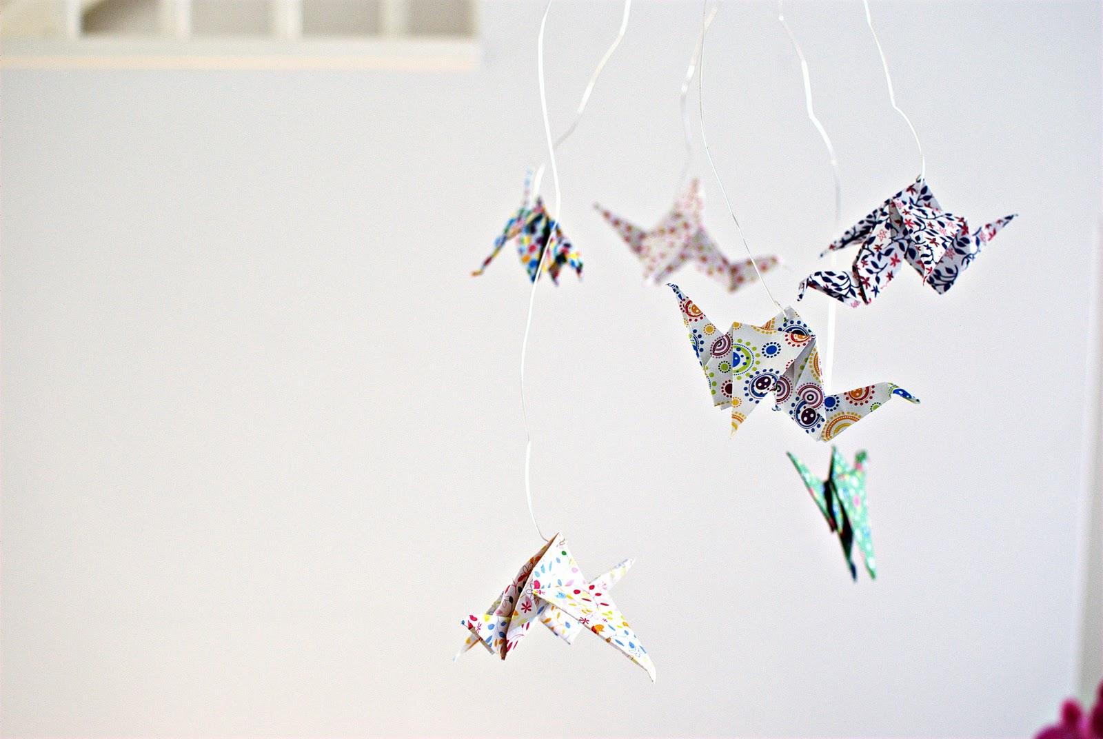 Arte Rigaux.be - Fabricant Papier Peint Belgique