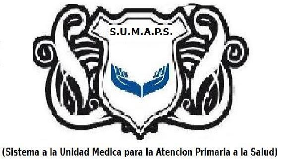 Imagen escudo conalep - Imagui