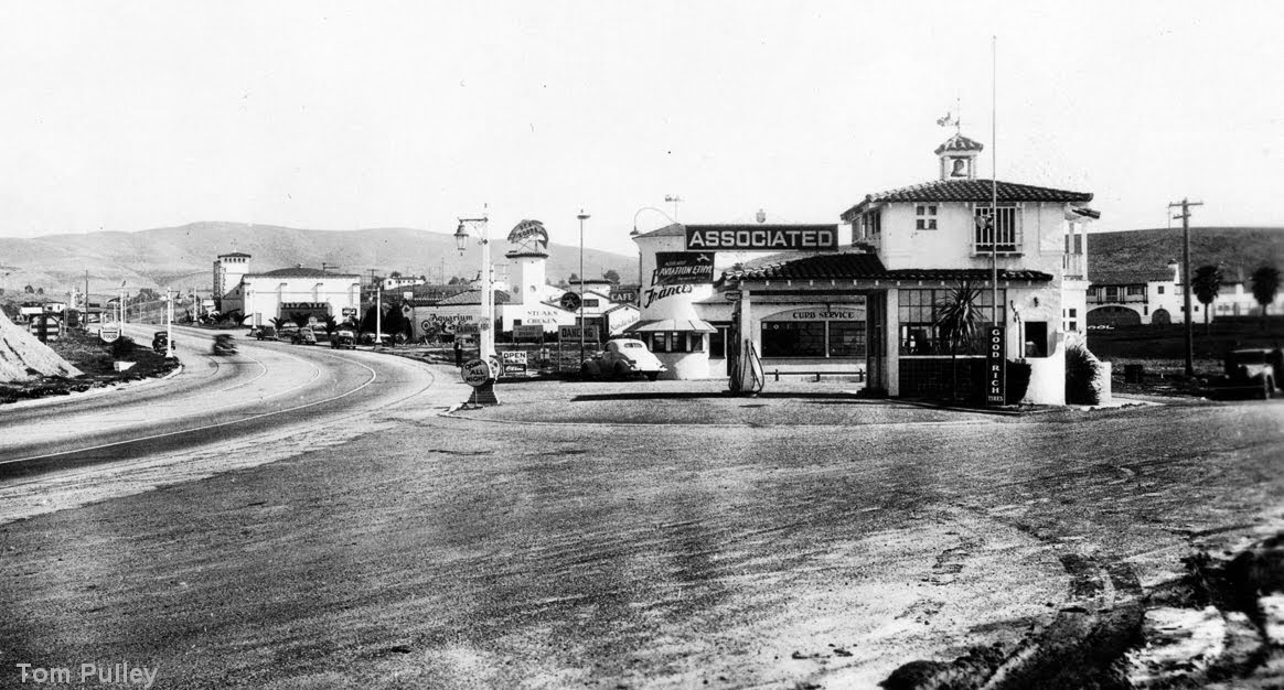 San Clemente Ca Car Dealerships