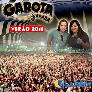 http://1.bp.blogspot.com/_nHlHlY4hWlg/TSjvo9w23AI/AAAAAAAAAOA/AkMqA4ysedQ/s1600/Garota+Safada+-+Repert%25C3%25B3rio+Novo+-+Ver%25C3%25A3o+2011+-+By+Leniel+Filho+%25C2%25AE+%252861MB%2529.JPG