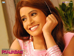 Miss Pooja In Punjabi Film Punjaban 7