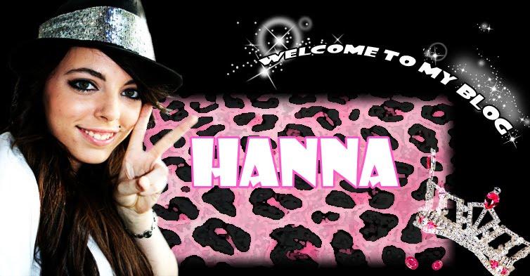 Hannapinku